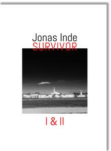 Survivor by Jonas Inde