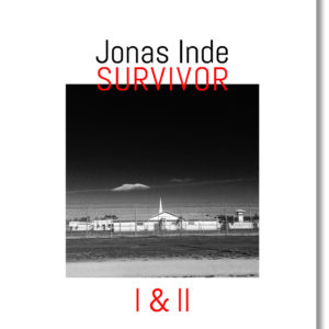 Survivor by Jonas Inde